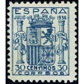1936 ED. 801 ** (4)