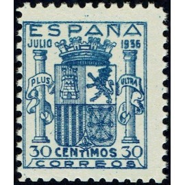 1936 ED. 801 ** (5)