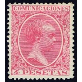 1889 ED. 227 *
