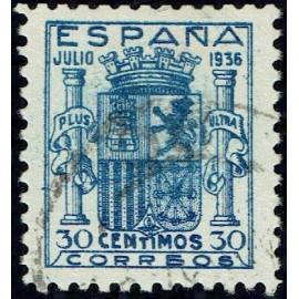 1936 ED. 801 us