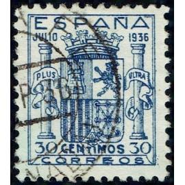 1936 ED. 801 us (2)