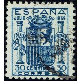 1936 ED. 801 us (3)