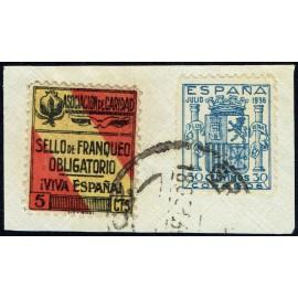 1936 ED. 801 us (4)