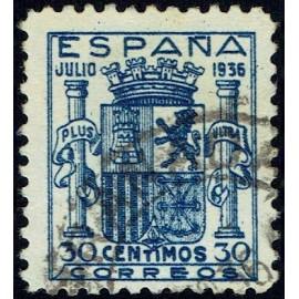 1936 ED. 801 us (6)