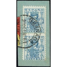 1936 ED. 801 us [x2]
