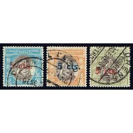 1930 ED. BHC B12/B14 us