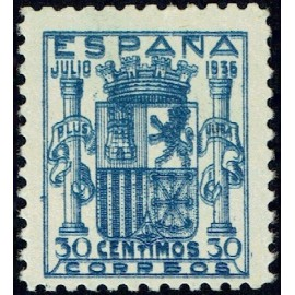 1936 ED. 801ed **