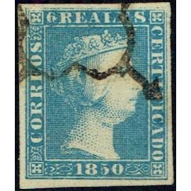 1850 ED. 4 us (5)