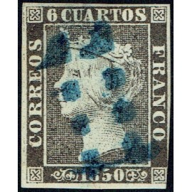 1850 ED. 1 us (11)