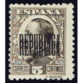 1931 ED. ELR Barcelona 07hh *