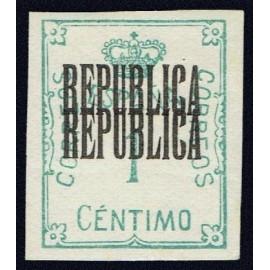 1931 ED. ELR Barcelona 05hh *