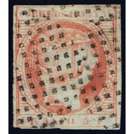 1854 ED. Filipinas 1 us (3)
