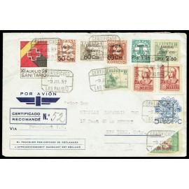 1937 ED. Canarias 23/27 us