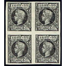 1898 ED. 240s * [x4] (2)