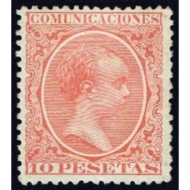 1889 ED. 228 * (3)