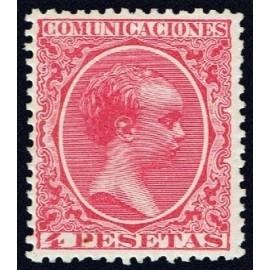 1889 ED. 227a * (2)
