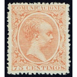 1889 ED. 225 * (4)