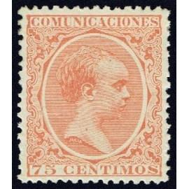 1889 ED. 225 *
