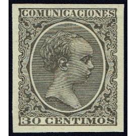 1889 ED. 222s *