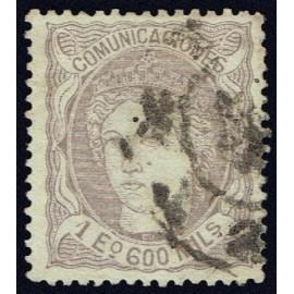 1870 ED. 111 us