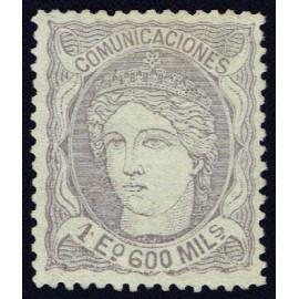 1870 ED. 111 * (6)
