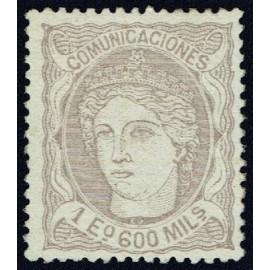 1870 ED. 111 * (3)