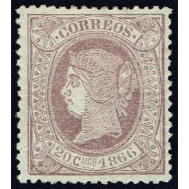 1866 ED. 86 * (2)