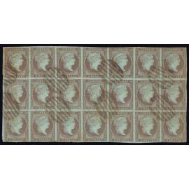 1855 ED. 42 us [x21]