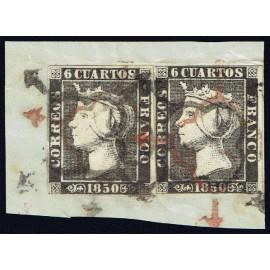 1850 ED. 1A us [x02]