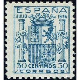 1936 ED. 801 * (3)