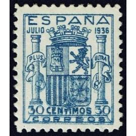 1936 ED. 801 *