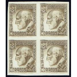 1934 ED. 680s ** [x4] (2)