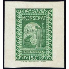 1931 ED. 640P *