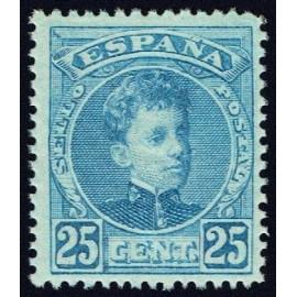 1901 ED. 248 ** (2)