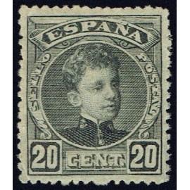 1901 ED. 247 * (4)