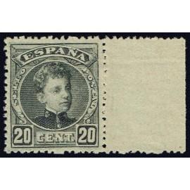 1901 ED. 247 * (2)