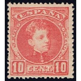 1901 ED. 243 ** (3)