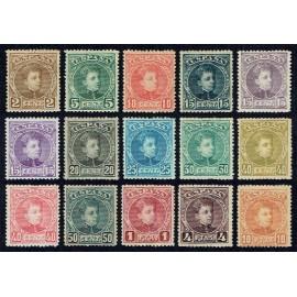 1901 ED. 241/255 * (5)