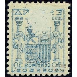 1936 ED. 801ic * (2)