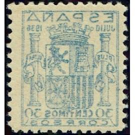 1936 ED. 801ic **
