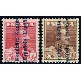1931 ED. NE 26/27 * (2)