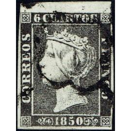 1850 ED. 1 us (18)