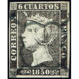 1850 ED. 1 us (16)