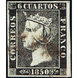 1850 ED. 1 us (15)