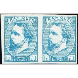 1873 ED. 156Aa * [x2]