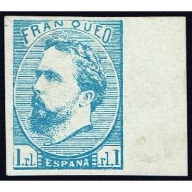 1873 ED. 156Aa *