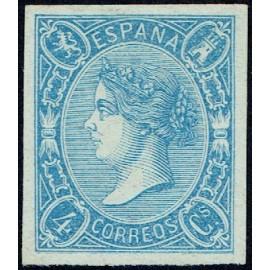 1865 ED. NE 2 * (2)