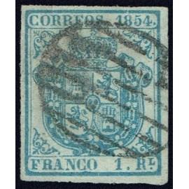 1854 ED. 34A us (3)