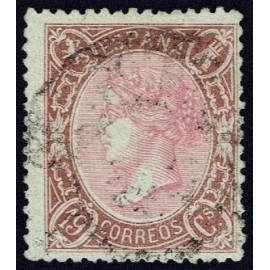 1865 ED. 77 us