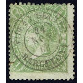 1865 ED. 78 us (4)